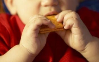 Aterosclerosis en la infancia