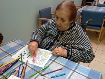 Envejecimiento Cerebral