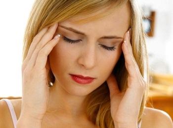 El estrés y los nervios...