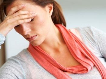 Relación entre el estrés y la tensión arterial