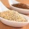 La importancia de consumir semillas